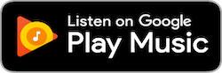 google-play-badge-spiritual-podcast
